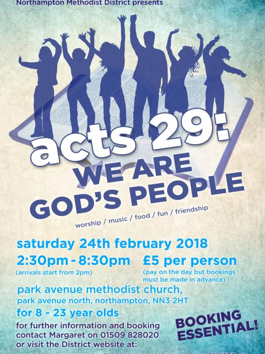 acts 29 event poster 2018 v2 (2)