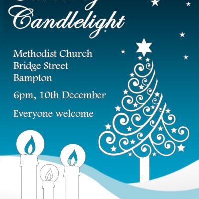 Carols-by-candlelight_2017 BAMPTON