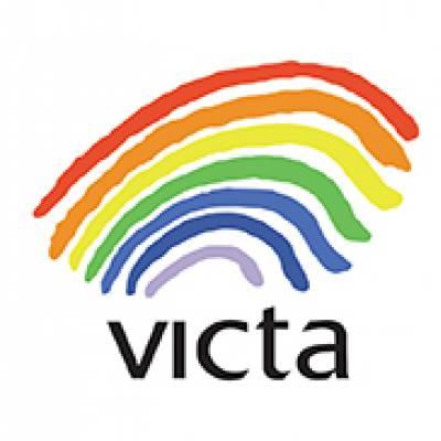 VICTA_logo_sm